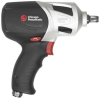 Impact Wrench -- 8941077518
