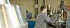 Kryton Engineered Metals, Inc. -- Kryton Metal Fabrication