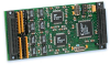 IP500 Series Serial Communication Module -- IP521