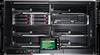 Blade Server Enclosures -- c3000 Enclosures