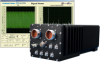 SigPro1 OpenATR Series Signal Processing Platform