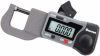 Electronic Snap Gage -- 765A Series-Image