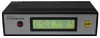Gloss Meter incl. ISO calibration certificate -- 5854858 - Image