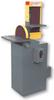 Combination Sander, Vacuum Base - Image