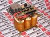 FANUC A80L-0024-0004-02 ( TRANSFORMER SERVO 5KVA ) -Image