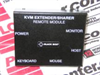 BLACK BOX CORP AC223A ( MODULES ) -Image
