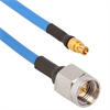 Coaxial Cables (RF) -- 7032-7526-ND -Image