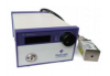 Dual Wavelength Laser Diode System -- AWM-XXX-OSW- -Image
