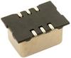 Oscillators -- 2151-OX4115A-D3-2-24.576-3.3-ND - Image