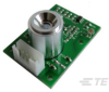 Thermopile Infrared Digital Sensors -- G-TPMO-014 - Image
