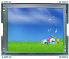 10.4 Inch Sunlight Readable High Bright LCD Monitor -- AMG-10OPDR05N1 -Image