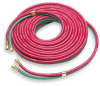 Hose,Welding,1/4x100ft -- 56961806403807 - Image