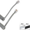 Modular Cables -- H2643R-05C-ND -Image
