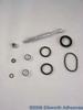Repair Kit TS941 -- 941-VALVE KIT