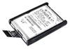 Lenovo 320 GB 2.5