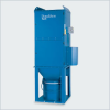 Unimaster® Dust Collector -- 750-Image