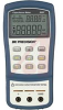 Dual Display Capacitance Meter to 50 mF -- 70146275