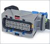 Delphi 064 Connectors - Image