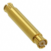 Coaxial Connectors (RF) - Adapters -- 0734153350-ND -Image