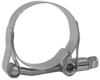 Dixon Heavy Duty T-Bolt Hose Clamps -- HTBC300