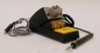 TD-100 Thermodrive Iron Kit with ISB (IntelliHeat) -- 6993-0281-P1 - Image