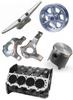 Industrial Aluminum Age Oven -- 20