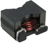 Fixed Inductors -- 553-1875-ND - Image