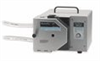 Masterflex I/P precision brushless pump with analog remote and High-Performance pump head, 115/230 VAC -- EW-77965-10