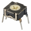 DIP Switches -- 401-1942-5-ND -Image