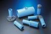 Aquamine® Reducing Tee for PVC pipe - Series 2918