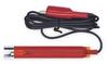 Spark Plug Wire Tester -- 1EKP5