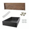 Boxes -- HM2741-ND -Image