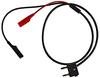 Standard Alligator Clip Cable -- 1059