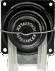 Peristaltic Pump -- M2000