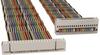 Rectangular Cable Assemblies -- M3AMK-4040K-ND -Image