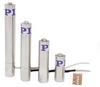 Preloaded Piezo Actuator -- P-842