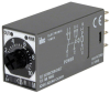 Time Delay Relays -- 1885-1281-ND -Image