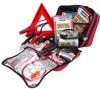 Auto & Travel Safety -- LF04288AAA