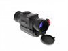 Versatile Digital Day and Night Observation -- CNOD - Image