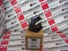 ASEA BROWN BOVERI 78090-51R ( CONTACTOR 40AMP 3POLE 600VDC 120VAC COIL ) -Image