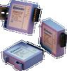 DIN Rail Mount Sensor-to-computer Modules, Bridge Input -- SCM9B-D15X -Image