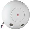 Commercial Occupancy Sensor, White -- CSU600