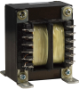 Power Transformers -- 237-1272-ND -Image