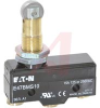 PRECISION LIMIT SWITCH, ROLLER PLUNGER,SCREW TERM -- 70058658