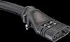 Primary Circuit Connector for Robot Dresspacks -- RobiFix-B35-ZEM - Image