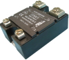 Solid State Relay -- WG 660 D