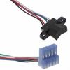 Optical Sensors - Photoelectric, Industrial -- OPB772TZ-ND -Image