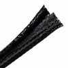 Spiral Wrap, Expandable Sleeving -- 170-03149-ND -Image