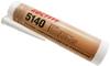 Glue, Adhesives, Applicators -- 1000-117-ND -Image