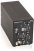 C-891 PIMag® Motion Controller -- C-891 - Image